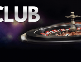 ประเทศในเอเชียใต้ใช้เวลาในเกมสล็อตออนไลน์ เช่น Gclub อย่างไร